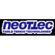 Paletas NEOTTEC