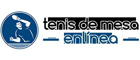 Tenis de Mesa EnLínea